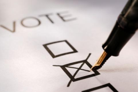 Aberto processo eleitoral da Apes: inscrição até 16 de novembro