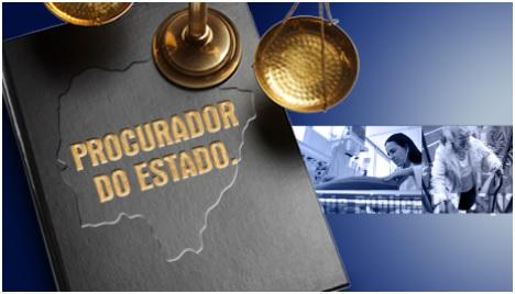 Dia do Procurador do Estado é comemorado pela primeira vez no Espírito Santo