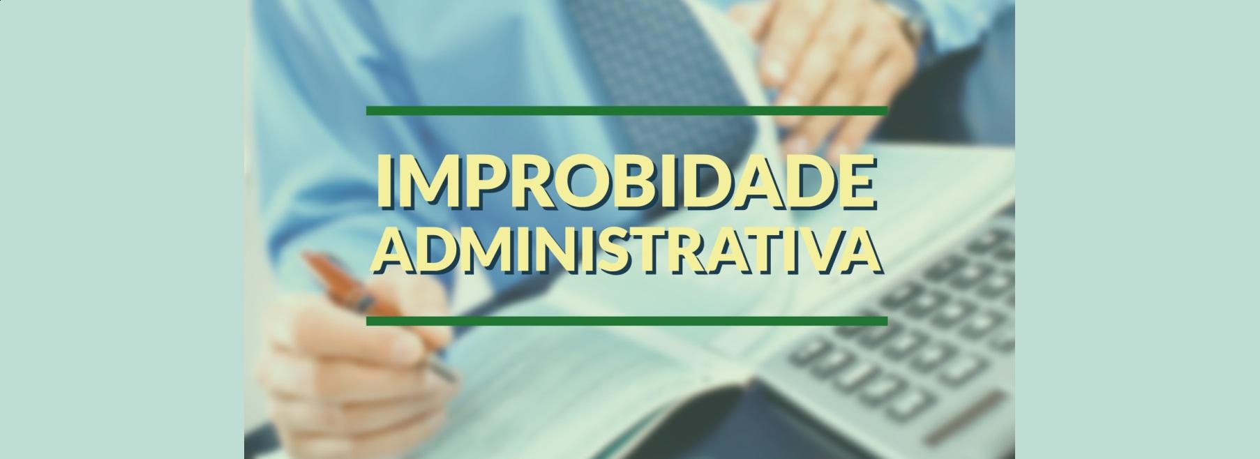 NAIA move ação contra professores que apresentaram certificados falsos de Mestrado à Sedu