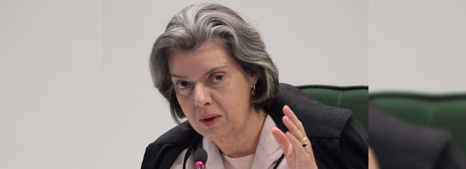 Supremo Tribunal Federal reafirma que PGE é a única responsável pela representação judicial de estados e autarquias